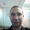 Ayrat, 36, г.Казань