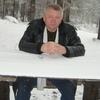 Владимир, 62, г.Киров (Кировская обл.)