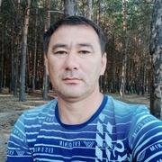 Нурлан 45 Петропавловск