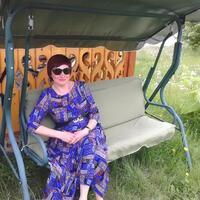 Светлана, 48 лет, Лев, Иркутск