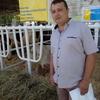 Паша, 40, г.Монастырище