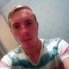 Сергий, 22, г.Киев