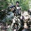 Юрий, 56, г.Октябрьский (Башкирия)