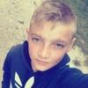 Max, 16, г.Хмельницкий