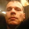 Денис, 31, г.Магадан