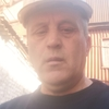 Геннадий, 50, г.Запорожье