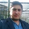 Алан, 33, г.Долгопрудный