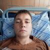 Дима, 25, г.Минск