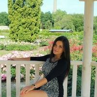 Катенька, 28 лет, Стрелец, Москва