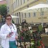 Людмила, 68, г.Омск