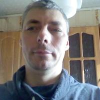 Алексей, 43 года, Водолей, Воронеж