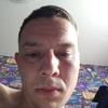 Андрей Михель, 22, г.Нижний Тагил