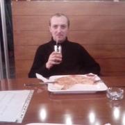 Начать знакомство с пользователем Геннадий 44 года (Водолей) в Бахмаче
