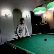 Дмитрий 80 Москва