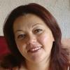 АЛЕСЯ, 46, г.Егорлыкская