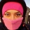 Мария, 31, г.Невьянск