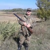 Владимир, 63, г.Донецк