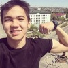 Фархат, 17, г.Атырау(Гурьев)