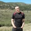 Александр, 36, г.Кобрин