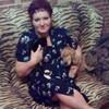 Марина Лебедева (Соло, 54, г.Брянск