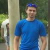 Юрій Федів, 23, г.London