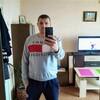 Дима, 43, г.Можайск