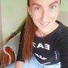 Дарья, 30, г.Калининград
