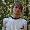 Andrey, 28, г.Юбилейный