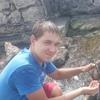 Oleg, 24, Kerch