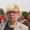леся, 66, г.Киев