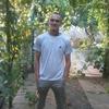 Андрей, 32, г.Орджоникидзе