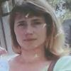 Альона, 30, г.Киев