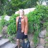 Лидия, 47, г.Никополь