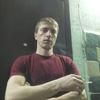 Дима, 38, г.Щигры