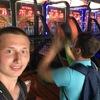 Кирилл, 20, г.Зеленодольск