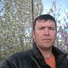 хасан, 35, г.Алматы́
