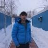 Александр, 28, г.Октябрьский (Башкирия)