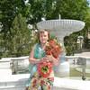 Головенко Ольга, 46, Горлівка