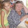 Лидия, 58, г.Слободской