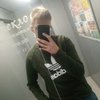 Владислав, 16, г.Екатеринбург