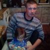 сергей, 28, г.Геническ