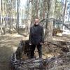 Влад, 40, г.Томск