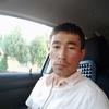 Tursunali, 31, г.Ташкент