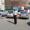 Эркин, 64, г.Ташкент