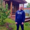 Юрий, 26, г.Вологда