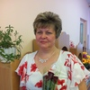 Валентина, 49, г.Екатеринбург