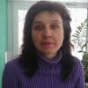 Ирина, 40, г.Чернигов
