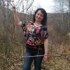 Ирина, 40, г.Усть-Каменогорск