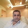 ДАВИД, 42, г.Кисловодск