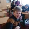 Дима, 18, г.Киев